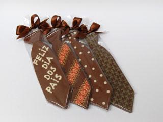 Anusha Chocolates apresenta sugetsões para presentear no Dia dos Pais Eventos BaresSP 570x300 imagem