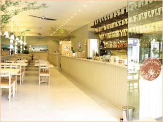 Nova casa em Moema procura unir boa comida e excelência no Happy Hour Eventos BaresSP 570x300 imagem