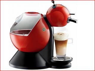 Arno apresenta o Nescafé Dolce Gusto  Eventos BaresSP 570x300 imagem