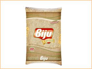 Arroz Biju culinária italiana é excelente opção para o preparo de ristosos Eventos BaresSP 570x300 imagem