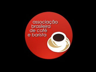 Campeonato Regional de Barista - Etapa São Paulo 2009 Eventos BaresSP 570x300 imagem