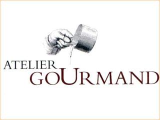 Atelier Gourmand completa 10 anos e traz uma série de novidades Eventos BaresSP 570x300 imagem