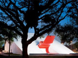 No Auditório Ibirapuera, Vitor Araújo e Rivotrill tocam os Contos Esquecidos sobre Silêncio e Caos Eventos BaresSP 570x300 imagem