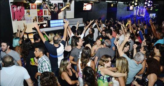 d744f0ef84a Veja as melhores baladas Flash Back em São Paulo