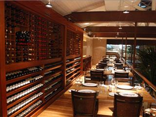 Ávila: Loja de Vinhos, Wine Bar & Restaurante em um único endereço Eventos BaresSP 570x300 imagem