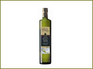 Azeite Extravirgem Salvador Gonzalez chega ao mercado brasileiro pela La Rioja Eventos BaresSP 570x300 imagem