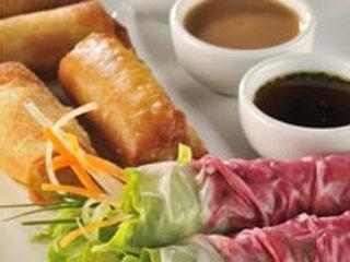 Babette Restaurante lança pratos novos para o verão Eventos BaresSP 570x300 imagem