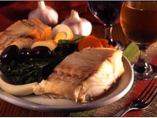 Montechiaro oferece bacalhau na sexta-feira santa e perna de cabrito no domingo de Páscoa Eventos BaresSP 570x300 imagem