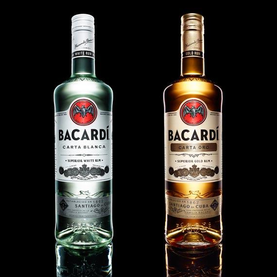 Em comemoração ao 153º aniversário, Bacardí Rum cria novo rótulo com ajuda de Bartenders Eventos BaresSP 570x300 imagem