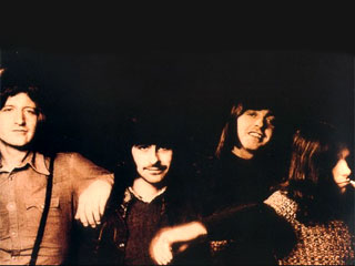 1º Projeto RockFest traz a banda sucesso dos anos 60 Badfinger para o Ginásio do Ibirapuera Eventos BaresSP 570x300 imagem