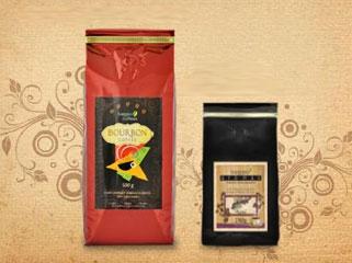 Baggio Café lança Caffé.com na Fipan 2010, mirando a Classe C Eventos BaresSP 570x300 imagem