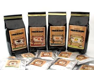 Baggio Coffees fecha parceria com uma das melhores tabacarias de Belém Eventos BaresSP 570x300 imagem