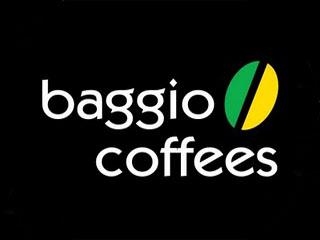 Empresa Baggio Café vai levar seus saborosos cafés gourmet para o Mega Evento de Nutrição 2011 Eventos BaresSP 570x300 imagem