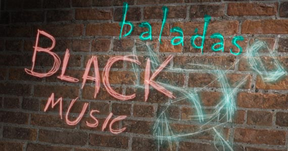 Black / HipHop / RapBaladas que tocam o melhor da black music em São Paulo BaresSP imagem