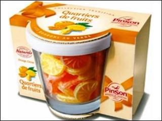 A importadora Casa Flora começa a vender as balas da marca francesa Pinson no Brasil Eventos BaresSP 570x300 imagem