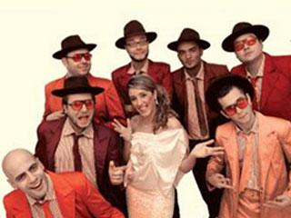 Banda Ambervision and The Nightdrivers agito o feriado no Café Piu Piu Eventos BaresSP 570x300 imagem