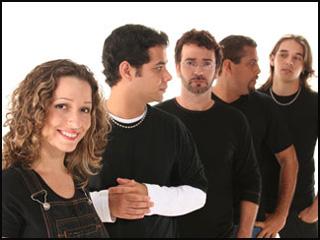 Banda de Boca apresenta no Café Piu Piu o show 'A Voz Como Instrumento' no Dia dos Namorados Eventos BaresSP 570x300 imagem