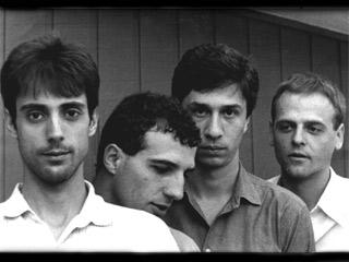 Banda Fellini faz apresentações relâmpago, no Brasil, em formação original Eventos BaresSP 570x300 imagem