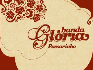 Salve Jorge promove noitada dançante no Centro com a Banda Glória Eventos BaresSP 570x300 imagem
