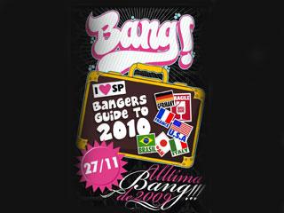 Última edição da Bang! do ano  Eventos BaresSP 570x300 imagem