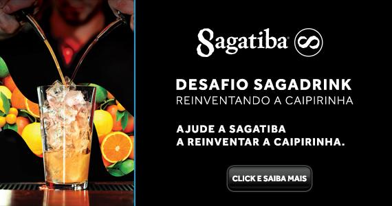 Confira os 30 bares participantes da 1ª edição do Desafio Sagadrink Eventos BaresSP 570x300 imagem