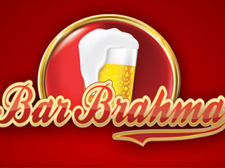 Hoje o Camarote Bar Brahma vai ferver!! Eventos BaresSP 570x300 imagem