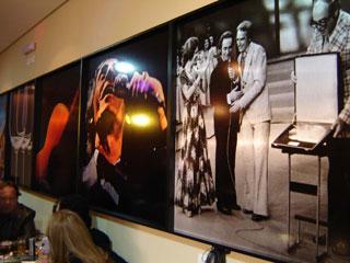 Bar do Nelson celebra a virada com shows e apresentações de mulatas do samba Eventos BaresSP 570x300 imagem