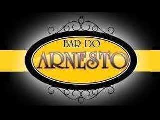 Festa de 1 Ano do Bar do Arnesto Eventos BaresSP 570x300 imagem