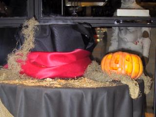 Festa de Halloween promete aterrorizar a casa noturna O Bar BarO Eventos BaresSP 570x300 imagem