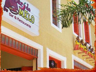 Bar do Melo dá início a 2ª edição do arraiá do Melo Eventos BaresSP 570x300 imagem