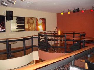 """""""Bar do Nelson"""" é a grande novidade da empresária Lilian Gonçalves na rua Canuto do Val Eventos BaresSP 570x300 imagem"""