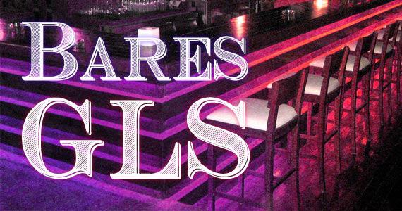 Conheça os principais bares GLS para curtir em São Paulo  Eventos BaresSP 570x300 imagem