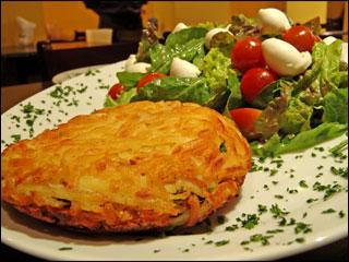 Santa Clara Batataria oferece opções de batatas suíças ainda mais saudáveis para o Verão Eventos BaresSP 570x300 imagem