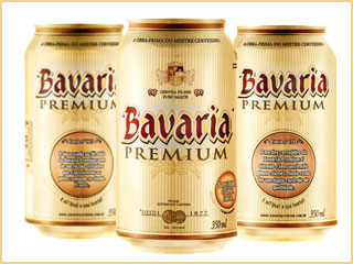 """Bavaria Premium lança embalagem temática inspirada na campanha """"Teorias"""" Eventos BaresSP 570x300 imagem"""
