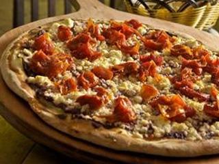 Bazar da Pizza oferece três novos sabores especiais para o verão, harmonizado com cervejas e vinhos Eventos BaresSP 570x300 imagem