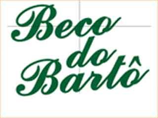 Restaurante Beco do Bartô destaca receitas com lombo de bacalhau para a sexta da paixão Eventos BaresSP 570x300 imagem