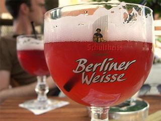 Berliner Weisse Mit Schuss Eventos BaresSP 570x300 imagem
