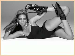 Beyoncé em SP: ingressos começam a ser vendidos nesta quarta-feira em São Paulo Eventos BaresSP 570x300 imagem