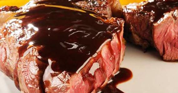 Restaurantes comemoram aniversário de São Paulo com pratos especiais Eventos BaresSP 570x300 imagem