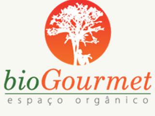 BioGourmet inova ao comercializar Café Orgânico   Eventos BaresSP 570x300 imagem