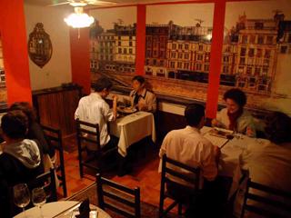 Cozinha de autor é destaque na Pompéia em meio a oceano de bares Eventos BaresSP 570x300 imagem