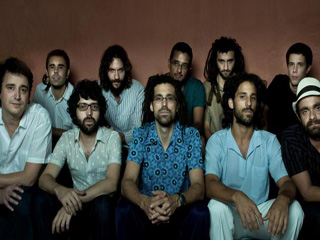 Projeto Red Bull Music Academy traz música latino-americana para São Paulo Eventos BaresSP 570x300 imagem