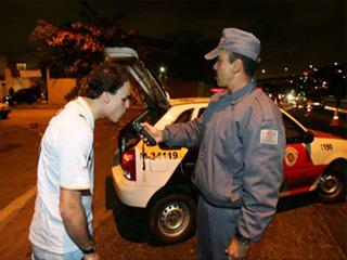 PM de São Paulo irá intensificar a fiscalização da Lei Seca Eventos BaresSP 570x300 imagem