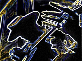 Alteração no local das apresentações do Festival de Blues, Jazz e MPB no Guarujá  Eventos BaresSP 570x300 imagem