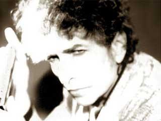 Via Funchal apresenta: Bob Dylan Eventos BaresSP 570x300 imagem