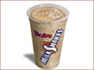 Bob´s cria linha de milk shakes crocantes Eventos BaresSP 570x300 imagem