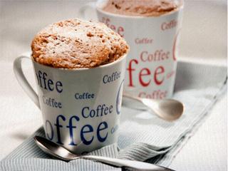 Café 3 Corações ensina receita de Bolo na Caneca Eventos BaresSP 570x300 imagem