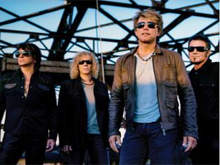 Ícone do Rock Mundial, Bon Jovi retorna após 15 anos ao Brasil Eventos BaresSP 570x300 imagem