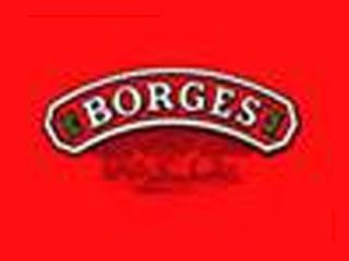 Borges traz para o Brasil Vinagre Balsâmico de Módena Série Ouro Eventos BaresSP 570x300 imagem