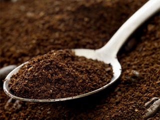 Veja como usar o que sobrou do café Eventos BaresSP 570x300 imagem